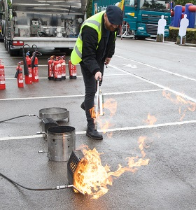 target-fire-protection-commercial-fire-protection-company-rochdale-bury-and-oldham-5