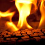 The Damaging Effects of Fire