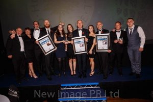 business of the year winners