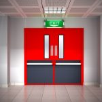 All about Fire Doors: Facts and Advice