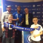 Target Fire Protection Sponsors Rochdale AFC in Victory